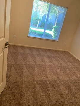 Truck mounted Carpet Cleaning, Grout cleaning, tile cleaning, Sacramento, Natomas, Carmichael, Fair Oaks